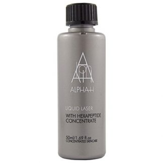 Alpha-H Liquid Laser Concentrate 50ml Refill