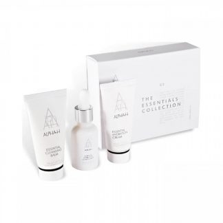 Alpha-H The Essentials Gift Set