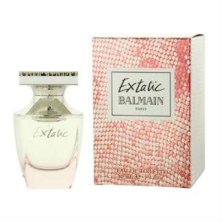 Balmain Extatic Eau de Toilette 40ml