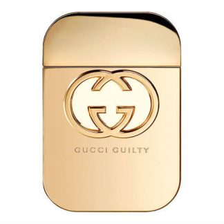 Gucci Guilty Eau de Toilette 30ml Spray