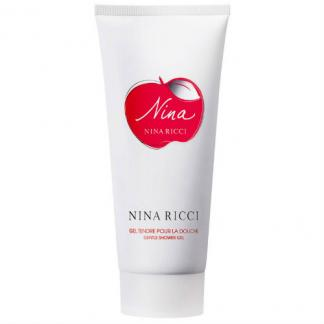 Nina Ricci Nina Shower Gel