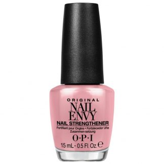 OPI Hawaiian Orchid Nail Envy Nail Strengthener 15ml