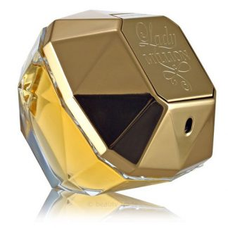 Paco Rabanne Lady Million 80ml EDP