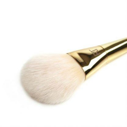 Real Techniques Bold Metals Arched Powder Brush No. 100