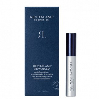 RevitaLash Advanced Conditioner 1ml