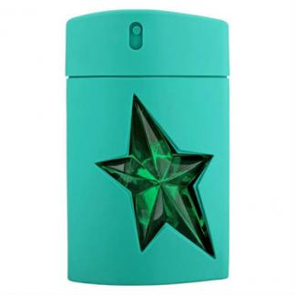 Thierry Mugler A*Men Kryptomint EDT 100ml