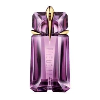 Thierry Mugler Alien Eau De Toilette 60ml