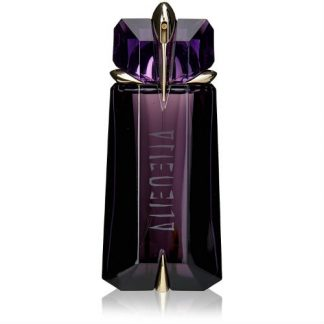 Thierry Mugler Alien Eau de Parfum 90ml Refillable