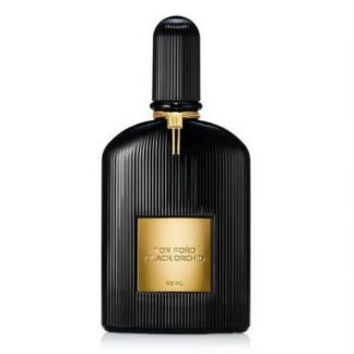 Tom Ford Black Orchid Eau de Parfum 30ml