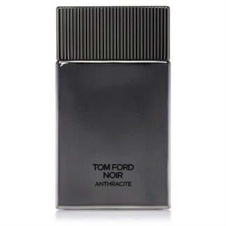 Tom Ford Noir Anthracite Eau de Parfum 100ml