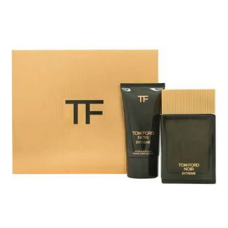 Tom Ford Noir Extreme Gift Set 100ml EDP