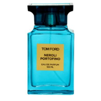 Tom Ford Private Blend Neroli Portofino Eau de Parfum 100ml