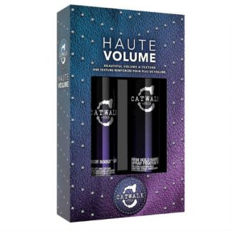 haute volume gift set