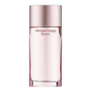 Clinique Happy Heart Eau de Parfum 100ml
