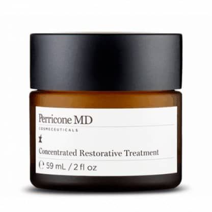 Perricone MD Concentrated Restorative Treatment 59ml