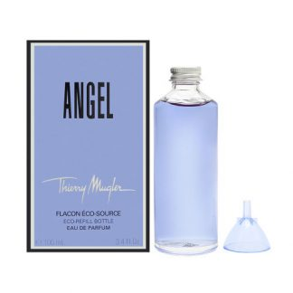 Thierry Mugler Angel Refill 100ml EDP