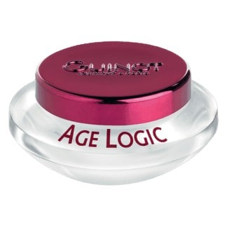 Guinot Age Logic Cellulaire Face Cream 50ml