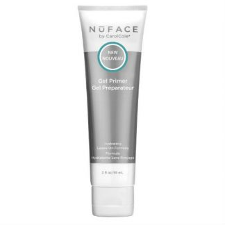 NuFace Hydrating Leave-On Gel Primer 148ml