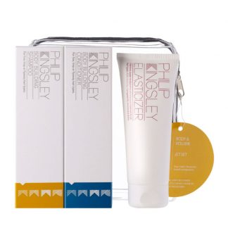 Philip Kingsley Body & Volume Jet Set Gift Set