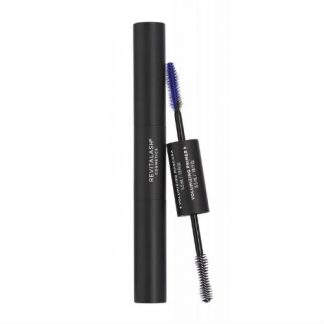 RevitaLash Double Ended Volumizing Mascara and Primer