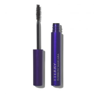 By Terry Eyebrow Mascara Dark Brown