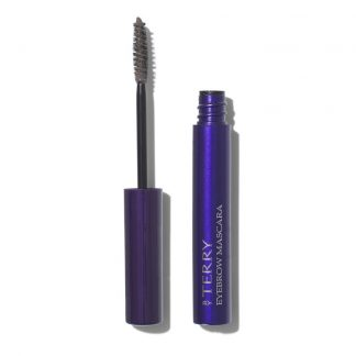 By Terry Eyebrow Mascara Medium Ash