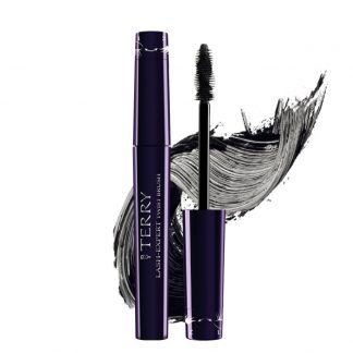 By Terry Lash Expert Twist Brush Double Effect Mascara