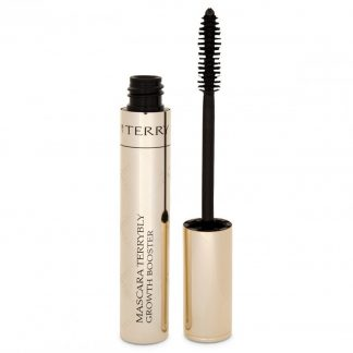 By Terry Terrybly Growth Booster Mascara Black