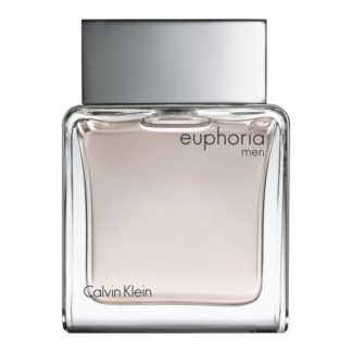 Calvin Klein Euphoria for Him Eau de Toilette 100ml