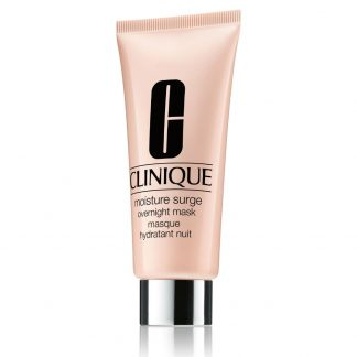 Clinique Moisture Surge Overnight Face Mask 100ml