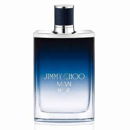 Jimmy Choo Man Blue EDT 30ml