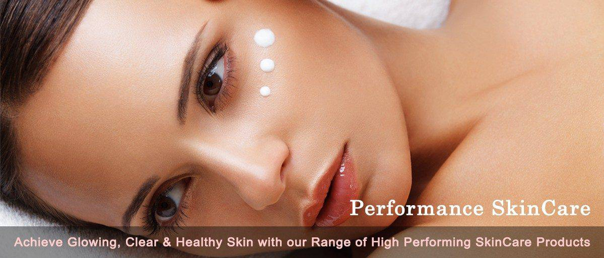 Performance Skincare
