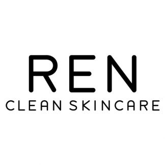 Ren Shop All