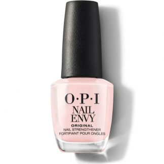 OPI Bubble Bath Nail Envy Nail Strengthener 15ml