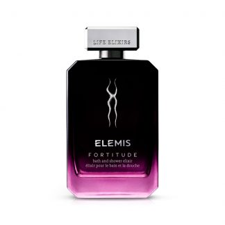 Elemis Life Elixirs Embrace Bath and Shower Elixir
