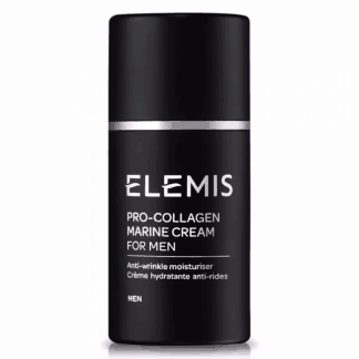 Elemis Pro-Collagen Marine Cream for Men 30ml