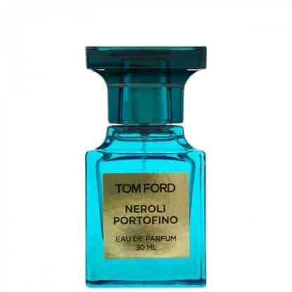 Tom Ford Neroli Portofino 30ml EDP