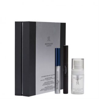 RevitaLash Eye Perfecting Gift Set