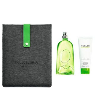 Thierry Mugler Mugler Cologne Gift Set 300ml