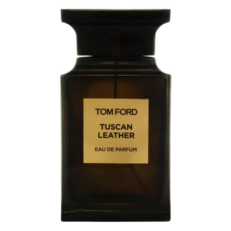 Tom Ford Private Blend Tuscan Leather