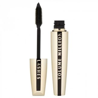 L'Oreal Volume Million Lashes Mascara black