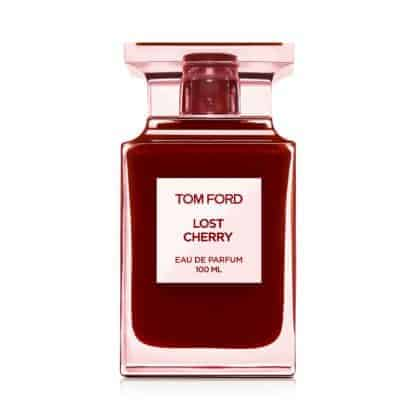 Tom Ford Lost Cherry Eau de Parfum 100ml