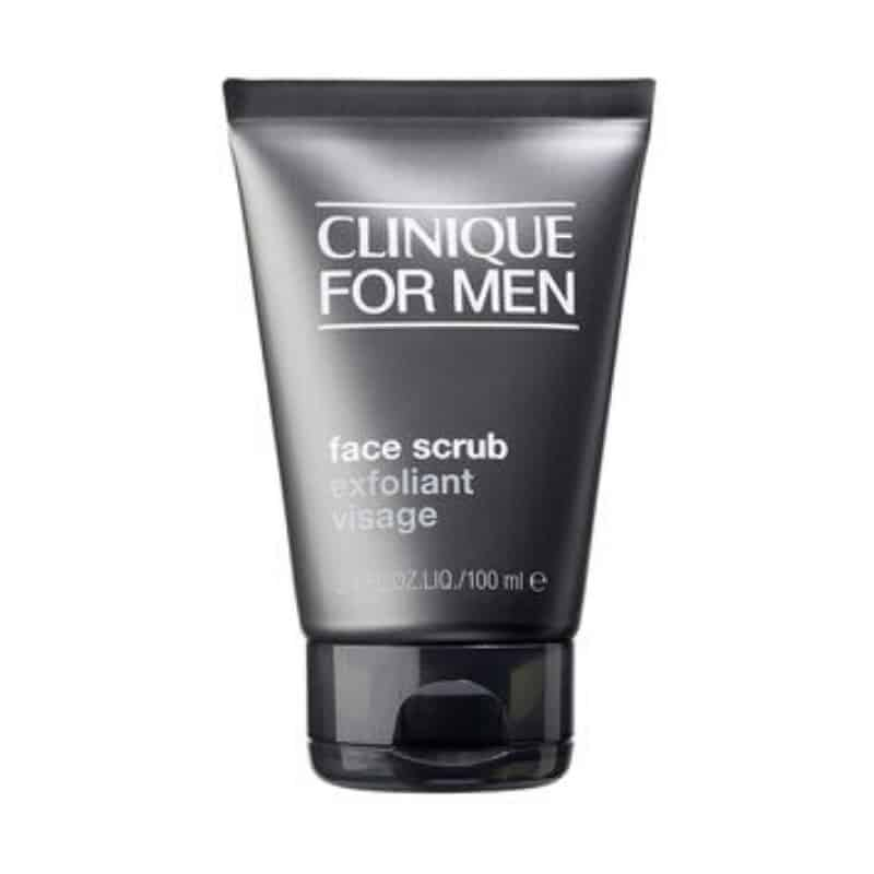 Clinique Clinique for Men Face Scrub 100ml