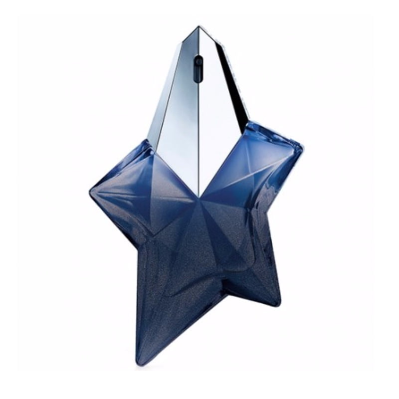 Thierry Mugler Angel EDP 25ml Refillable - Collector Edition