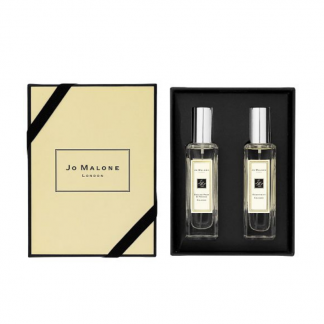 Jo Malone Mixed Gift Set