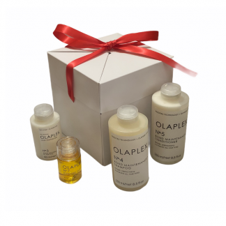 Olaplex Christmas Gift Set