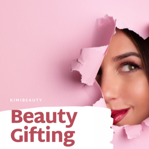 Beauty Gifting