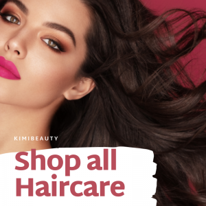 Shop All Haircare