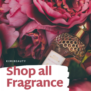 Shop all Fragrance